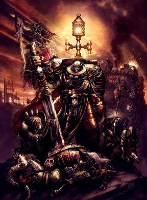 Mariscal Helbrecht Templarios Negros en Armageddon.jpg