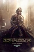 Nov commissar