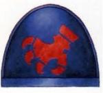Garras de Bronce Hombrera.png