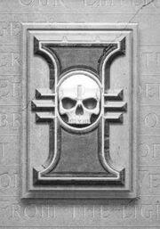 Simbolo Ordo Hereticus BN.jpg