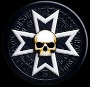 Simbolo templarios negros.jpg