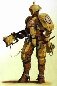 Taufirewarrior.jpg