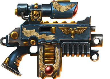 Arma pistola bolter ultramarine.jpg