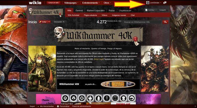 Hacer Crear un Blog Wikia wikihammer 1.jpg