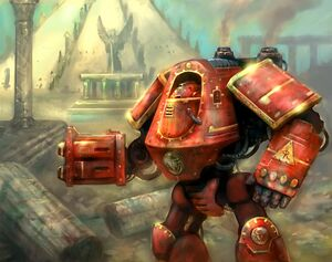 Dreadnought contemptor mil hijos.jpg
