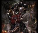 Guardianes de la Muerte