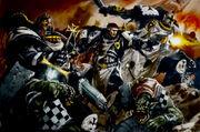Marines templarios tercera guerra Armageddon.jpg