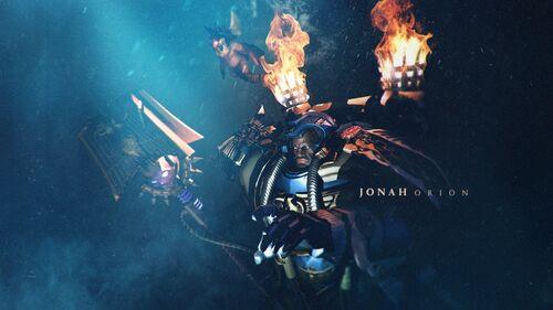 Jonah arte.jpg