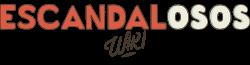 Wikia Escandalosos