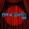Cast of Wonders (new art)