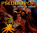 List of Pseudopod episodes