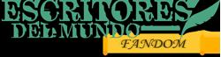 Escritores del mundo Wiki