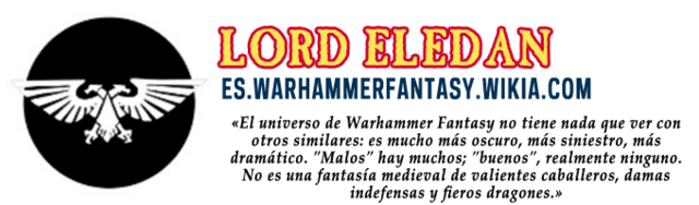 Archivo:Placa Eledan.png