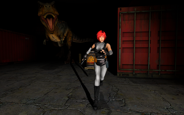 Archivo:Dino Crisis.png