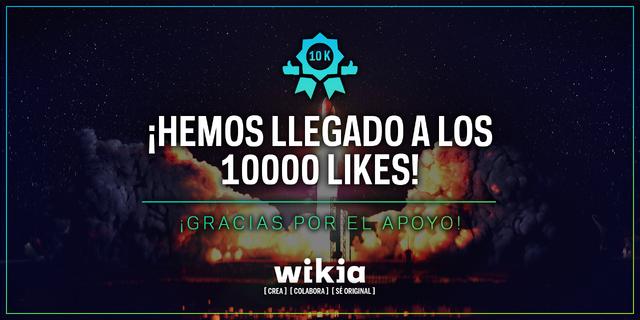 Archivo:Wikiasocial 10k likes.png