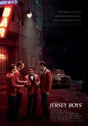 w:c:cine:Jersey Boys: Persiguiendo la Música