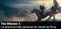 Archivo:Spotlight - The Witcher - 255x123.png