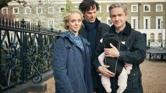 ES TV Guide Q1 2017 - Sherlock 3