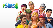 Los Sims.jpg