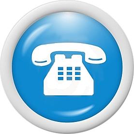Archivo:Telefono.png