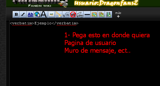 Imagens1.png