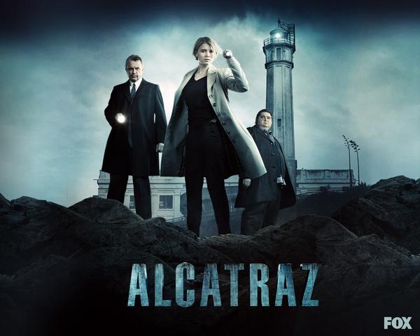 Archivo:Alcatraz.png