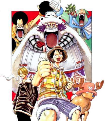 Archivo:Tour One Piece 22.png