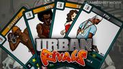 Urban Rivals.png