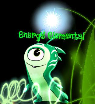 Archivo:Energy Elemental.jpg