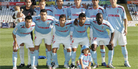 Real Club Celta