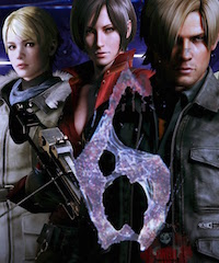 Archivo:ZTG-ResidentEvil.jpg