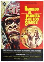 w:c:elplanetadelossimios:Regreso al planeta de los simios