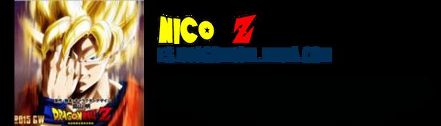 Archivo:Placa Nico.png