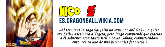 Placa Nico.png