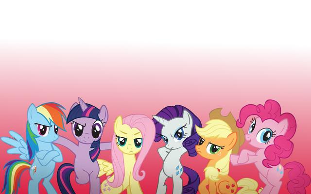 Archivo:My little pony spotlight.png