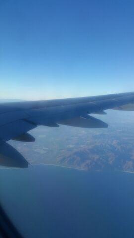 Archivo:Wikia la avion 2.jpg