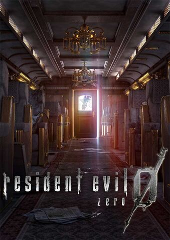 Archivo:Resident-Evil-Zero-Remaster-wikia.jpg