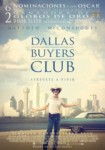 Archivo:Dallas Buyers Club.jpg