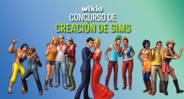 Archivo:W-Sims Slider.png