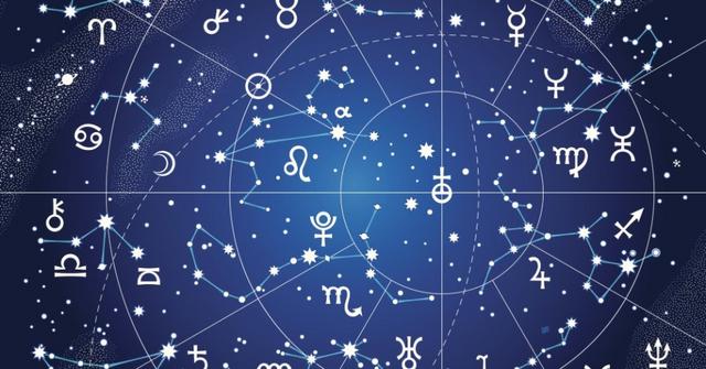 Archivo:Astrología.png