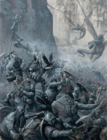 Archivo:Tour Warhammer 10.jpg