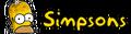Miniatura de la versión de 03:35 28 abr 2013