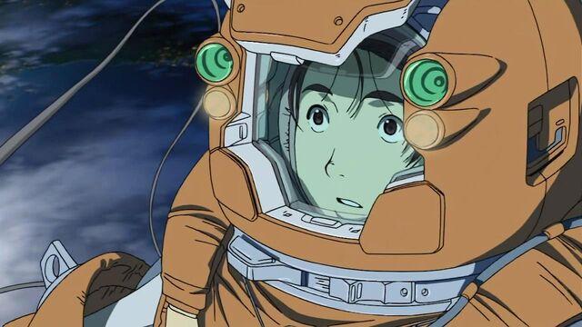 Archivo:Planetes Episode 26 P19.jpg