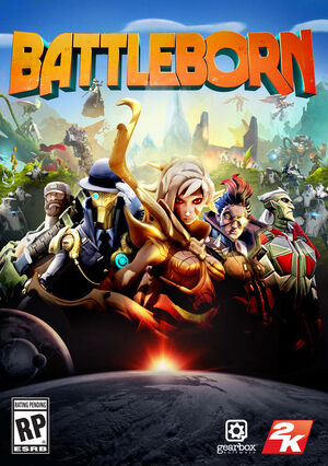 Battleborn-fob.jpg