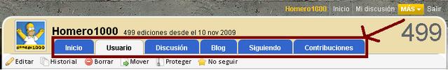Archivo:Menu de usuario.png
