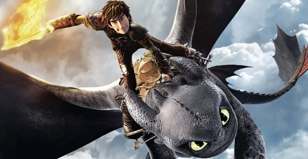 Archivo:Dragones 2.jpg