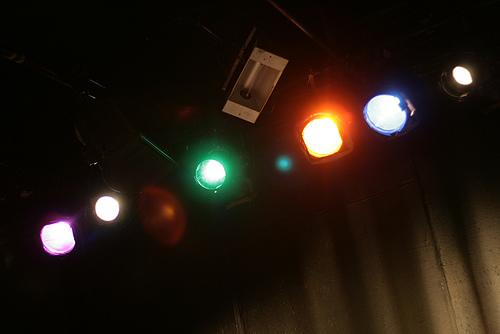Archivo:Spotlights.jpg