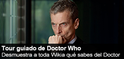 Archivo:Spotlight - Doctor Who 2 - 255x123.png