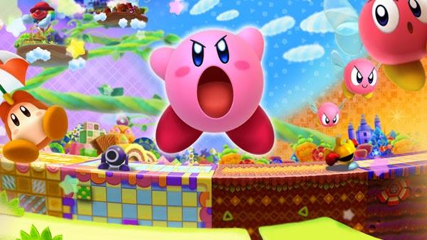 Archivo:Kirbypedia Spotlight.jpg