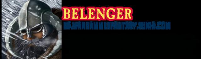Archivo:Placa Belenger.png